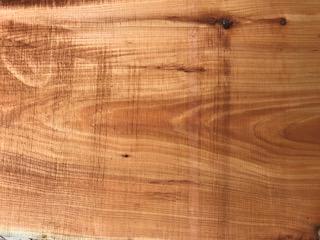 Cedar Slab 57189b