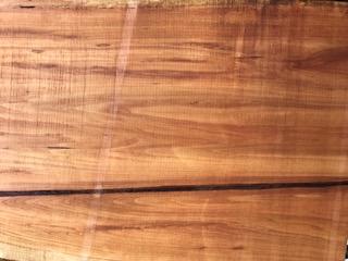 Cedar Slab 57193a