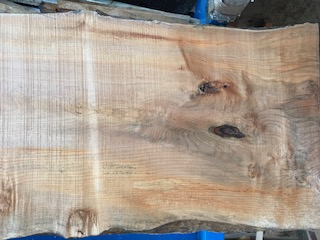 Maple Slab 57793a