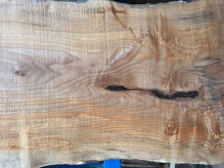 Maple Slab 57794a