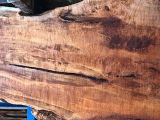 Maple Slab 6078a