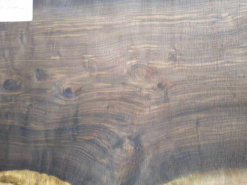 Black Walnut Slab 57264